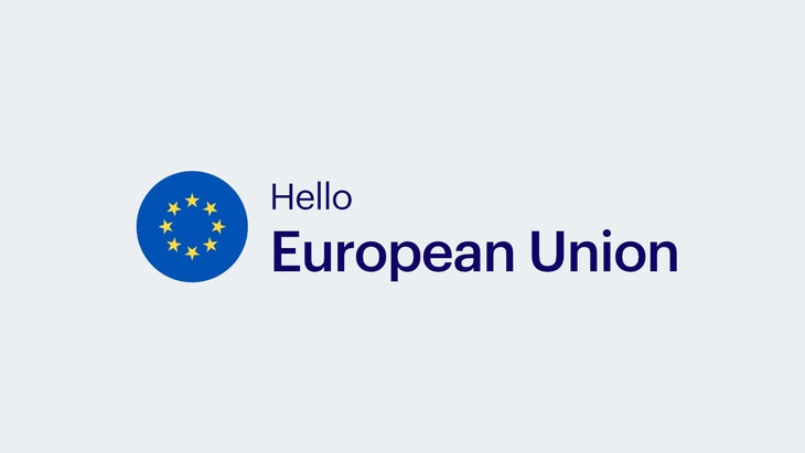 How to Check and Validate EU VAT Numbers