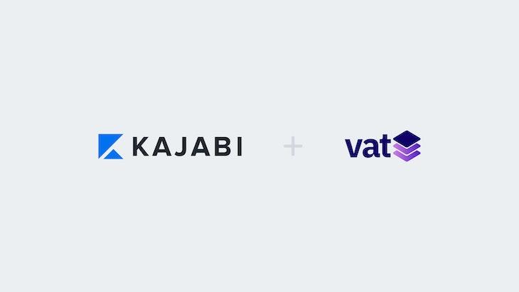 Automate Kajabi Digital Tax VAT Handling