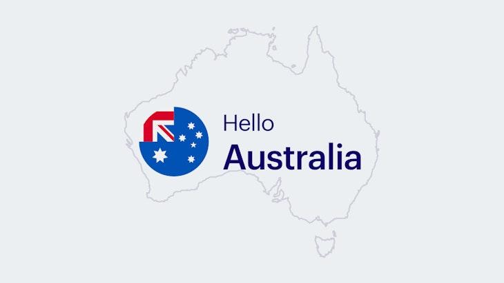 Australian Business Number (ABN) Validation