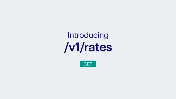 Introducing Reduced VAT Rates for Digital Products