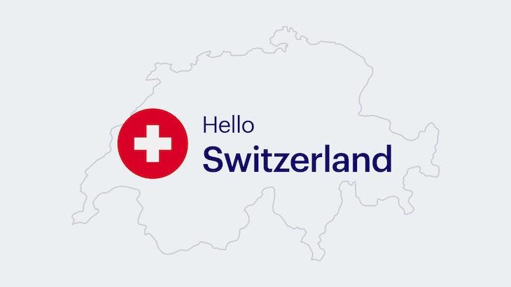 Switzerland VAT Number (UID) Validation